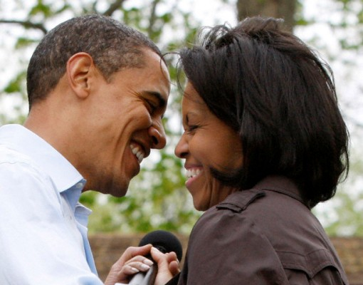 yahoo news photos  michelle obama